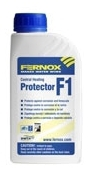 DA95024 57880  FERNOX F1 PROTECTOR 1 PINT