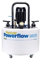 DA100259 (RENTAL)  FERNOX POWERFLOW FLUSHING