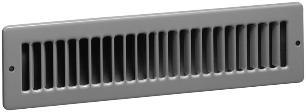 DA16067 420-12X2 TOE-SPACE GRILLE GS