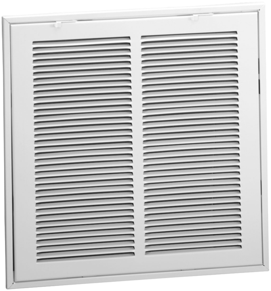 DA16187 659-30x14 RETURN AIR FILTER GRILLE