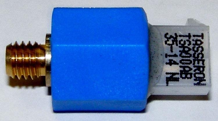 DA970175 85139 TANK SENSOR FOR VM110P