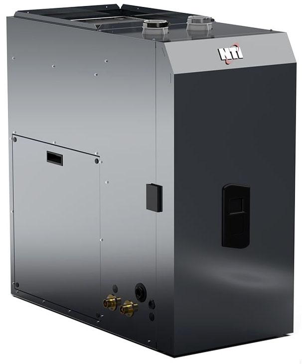 DA961000 NTI GF200 COMBI-FURNACE FA/DHW