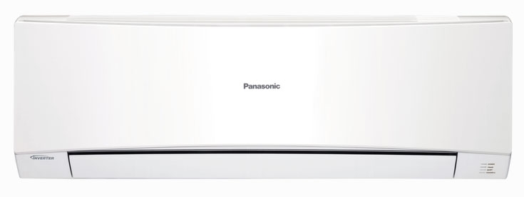 DA96844 CS-ME7RKUA PANASONIC INDOOR UNIT