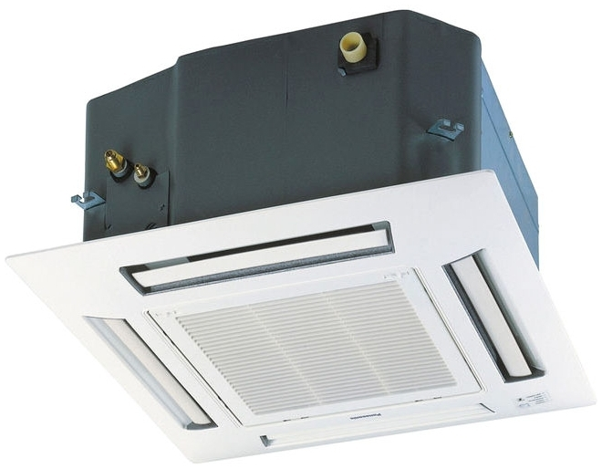 DA97396 S-26PU2U6 PANASONIC INDOOR UNIT