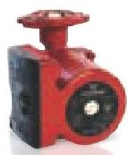 1051280 UPS26-99FC 1/6HP 115 v. 3 SPD PUMP