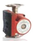 DA63669 UPS15-55SFC 3-SPEED STAINLESS STEEL