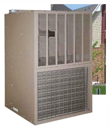 3151005 CPG41838-U R410 COMFORT-PAK SELF