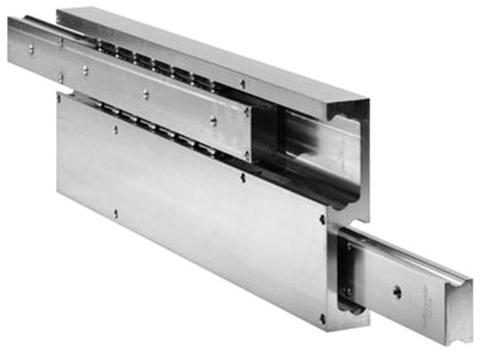 AL4140-16 - Electronic Enclosure Slide by Accuride