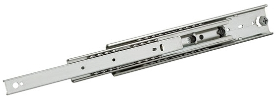 C3601-12P - Electronic Enclosure Slide by Accuride