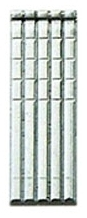 "GRIP-RITE GRF1858 18GA 5/8"" FINISH BRAD NAIL GALVANIZED [5M PER BOX]"