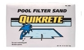 "QUIKRETE 1153-53 FILLED POLY WOVEN 14"" X 26"" SAND BAG 56/PALLET"