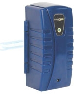 Ultraviolet Air Treatment