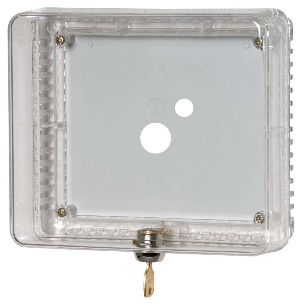 Honeywell TG511A1000/U - Medium Universal Thermostat