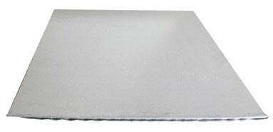 "Snappy Duct Joist Panning, 32"" x 36"", 30 Gauge Hot Dip Galvanized Steel"