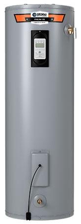 EGX-50-DXRT 50 GAL 240V 5500W TALL ELEC PREMIER HIGH EFF WTR HTR W/ 10YR WARR STATE