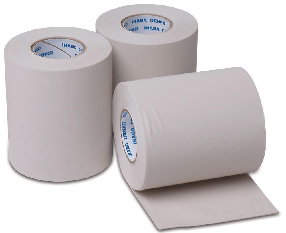 Inaba HN-75-I UV-Resistant Non-Adhesive Wrap