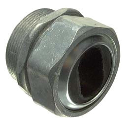 602490 90661 1/2INWTR TIGHT CONNECTOR