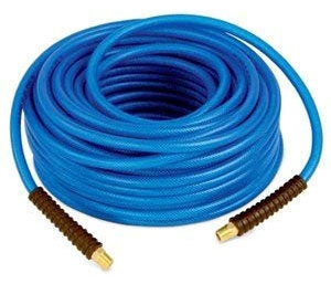 236229 1315S183 1/4IN X 100FT POLY HOSE