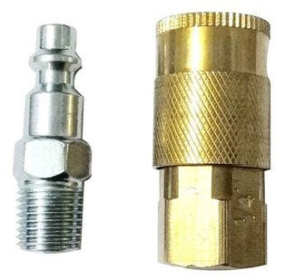 239131 1204S251 CPLG / PLUG SET (2/PC)