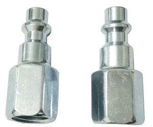 239606 1204S263 3/8IN MIP X FIP PLUGS (2/PK)