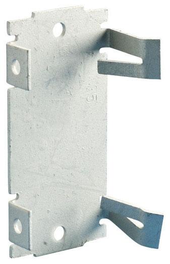 Metal Stud Plate