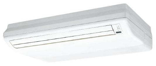 Fujitsu ABUA24TLAV - Airstage  (24,000 BTU) Floor/Ceiling