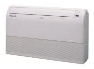 Fujitsu ABU18RULX - 18K BTU,  16 SEER, Universal Mount Heat