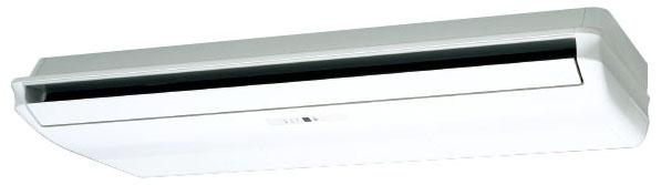 Fujitsu ABUA36TLAV - Airstage  (36,000 BTU) Ceiling Mounted