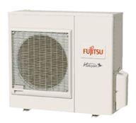 Fujitsu AOU18RGLX - 18K BTU,  21.4 SEER, Heat Pump
