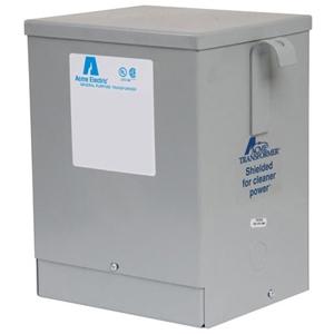 ACME Electric GP125000S