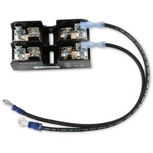 ACME Electric PL79921