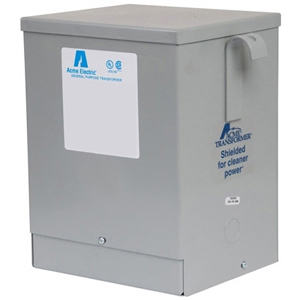 ACME Electric T2530144S