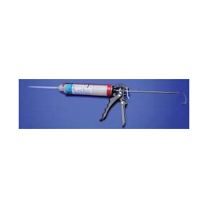 American Polywater TOOL-250