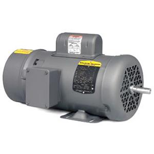Baldor Electric Company BL3510