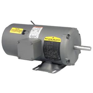 Baldor Electric Company BM3569