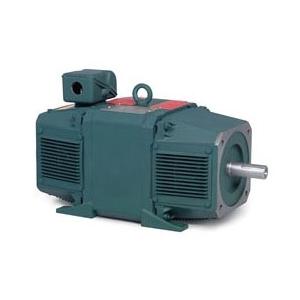 Baldor Electric Company CD2105R