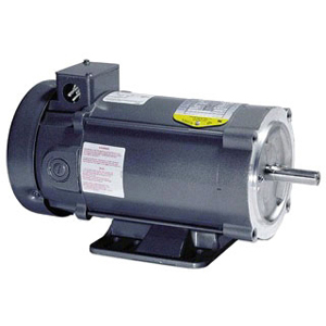 Baldor Electric Company CD3450