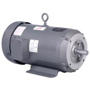 Baldor Electric Company CD6202