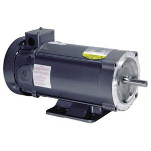 Baldor Electric Company CDP3326