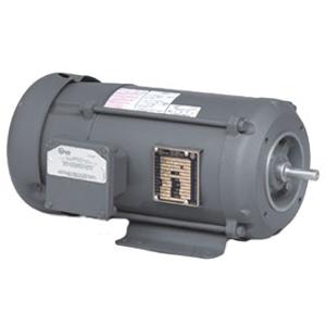Baldor Electric Company CDX1875