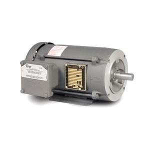 Baldor Electric Company CM7006A