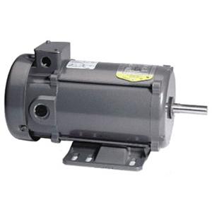 Baldor Electric Company D1154
