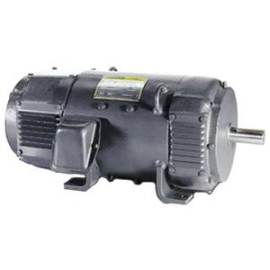 Baldor Electric Company D50150P