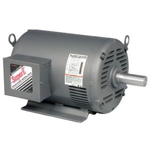 Baldor Electric Company EHM3313T