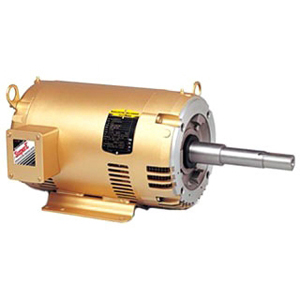 Baldor Electric Company EJMM3212T
