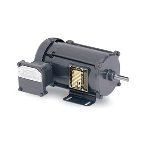 Baldor Electric Company EM7020T