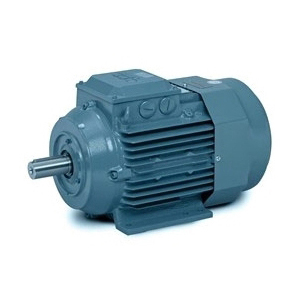 Baldor Electric Company EMM13752-PP
