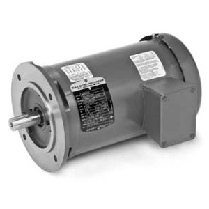 Baldor Electric Company EMVM3559D