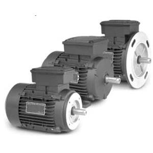 Baldor Electric Company EMVM5750C