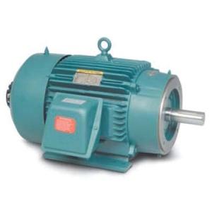 Baldor Electric Company IDNM3534